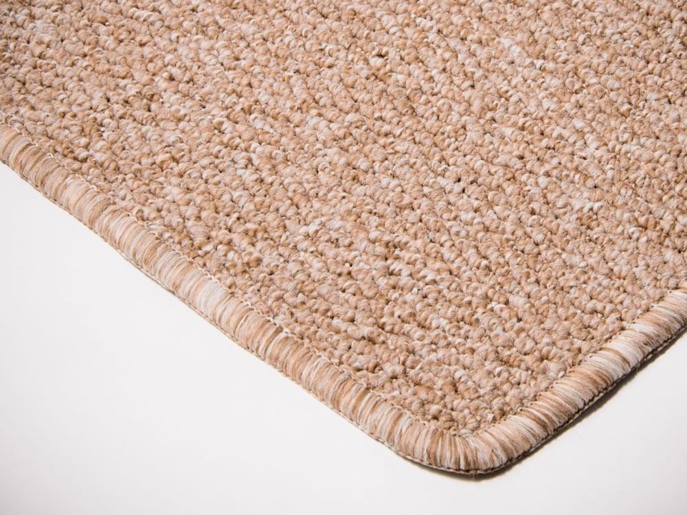 Regatta Carpet Flooring 4 Letts Maidstone Kent